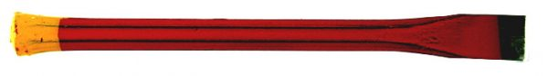 Laposvéső 150 mm STSEKPL150