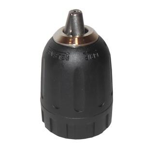 Fúrótokmány 13 mm gyorsbefogású STSKL13R