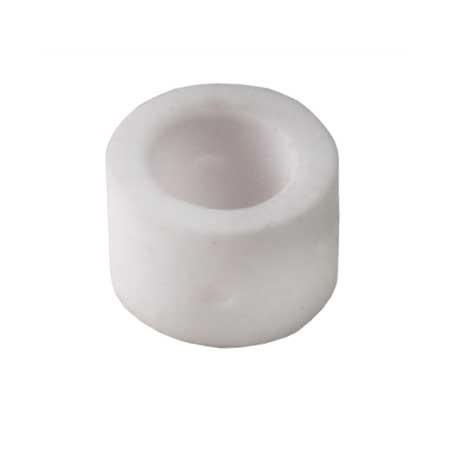 Kerámia gyűrű PT-31-es plazma égőhöz SVND-KH03
