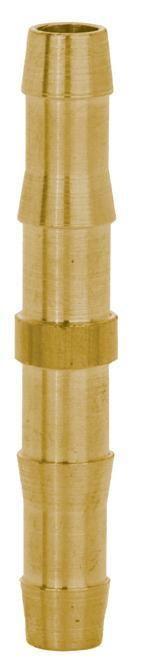 Gyorscsatlakozó pneumatikus levegős csatlakozó levegő cső toldó 9 mm SV9M