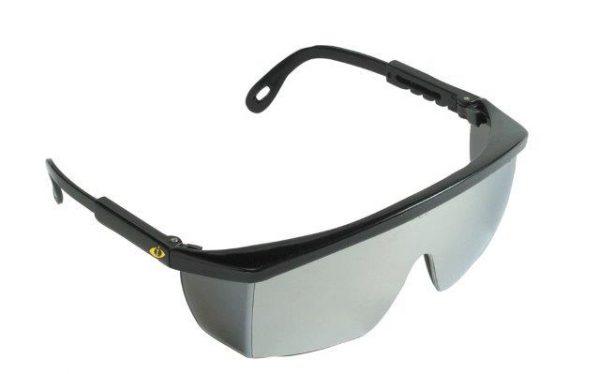 TERREY – szemüveg – tükrös lencse TERREY01