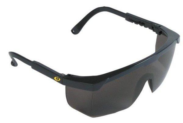 TERREY – szemüveg – füstüveg lencse TERREY06