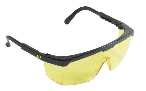 TERREY – szemüveg – sárga lencse TERREY70