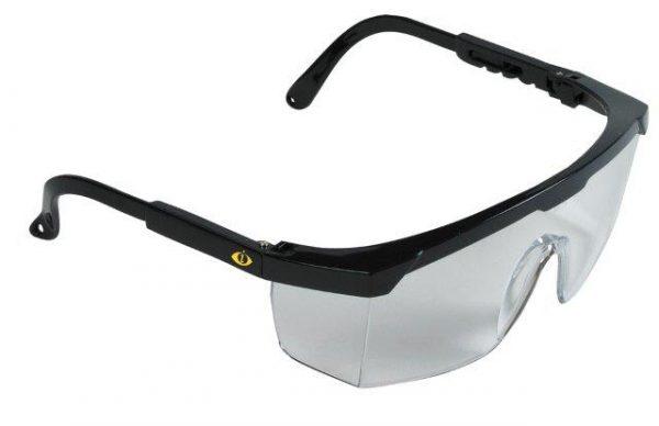 TERREY – szemüveg – víztiszta lencse TERREY81