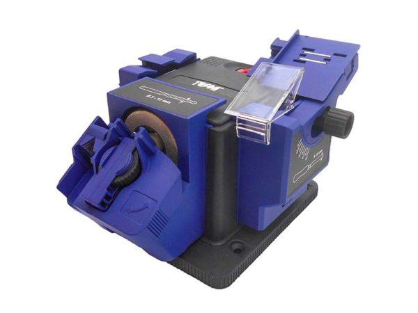 TUSON elektromos multifunkciós élező 65W 130042