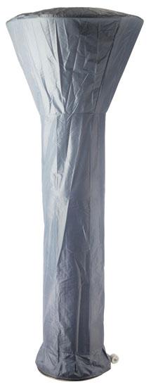 Meva Etna kerti gáz hősugárzó takaró ponyva védőburkolat védőtok TZ17002
