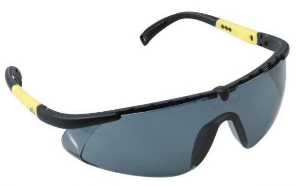 VERNON – szemüveg – füstüveg lencse VERNON06