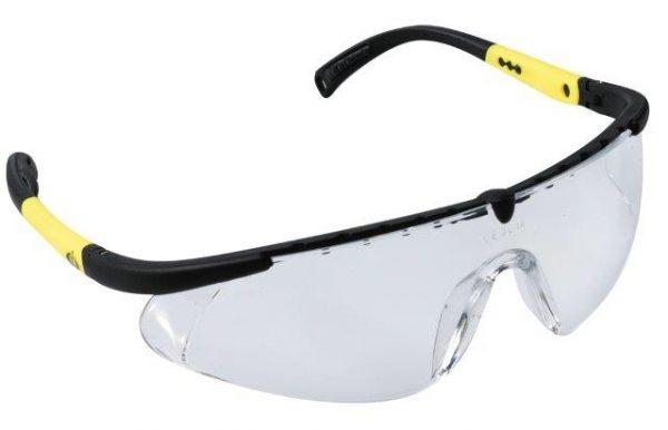 VERNON – szemüveg – víztiszta lencse VERNON81