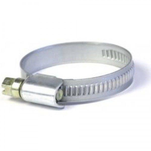 Csőbilincs 10-16 mm W1 W1010016