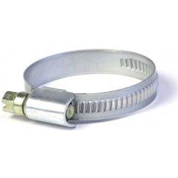 Csőbilincs 60-80 mm W1 W1060080