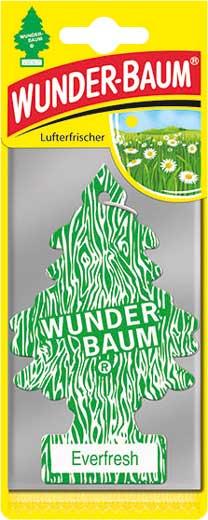 Wunder-baum Everfresh ks WB-10100