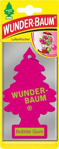 Wunder-baum Bubble Gum ks WB-11300