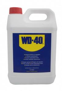 WD-40 500 ml univerzális kenőanyag WD-40-5000