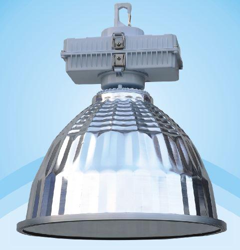 Utcai lámpa közvilágítási lámpatest 5000K 150W YML-GC01D-W150