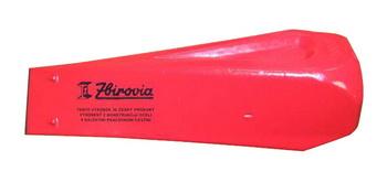 ZBIROVIA – hasítóék torziós 2000 g ZB30502000