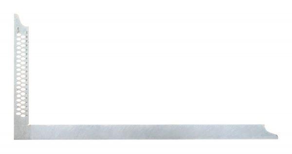 SOLA – ZWZA 1000 – asztalos derékszög 1000x360mm