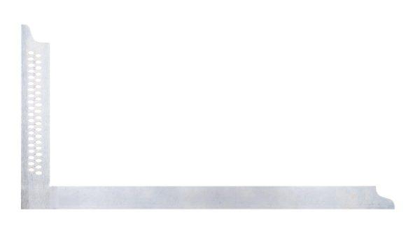 SOLA – ZWZB 700 – asztalos derékszög 700x300mm