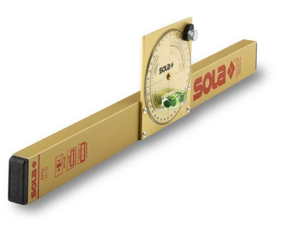 SOLA – APN 100 – Dőlésmérők 100cm 01480901