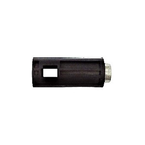Hecht magasnyomású mosóhoz szűkítő adapter HECHT318326