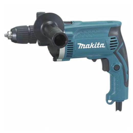Makita ütvefúró 710 W HP1631K