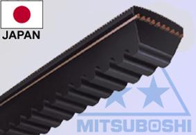 MENET FOGASSZíJ ALKO SILVER 51BR 520BR10mm Li 787mm La  838mm 19-09002