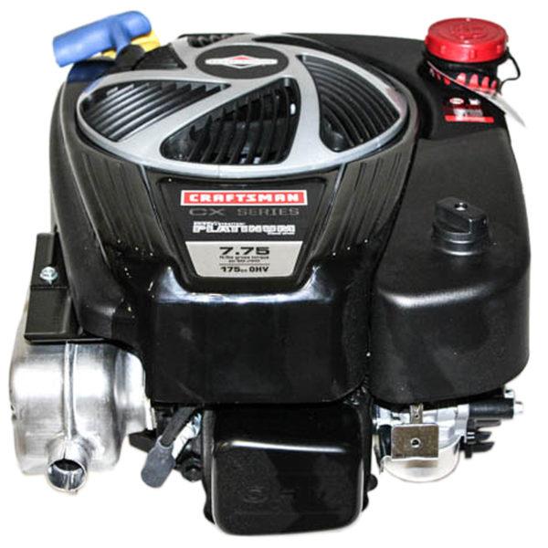 MEGHAJTÓ MOTOR B&S SERIA 775 PROFESSIONAL OHV 25,4mm x 80mm 01-01006