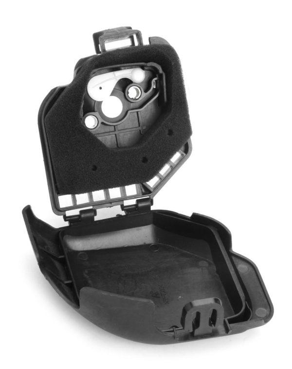 Levegőszűrő ház szűrőház szűrővel HONDA GX25 04-02017