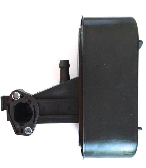 Levegőszűrő komplett fűnyíró légszűrő NAC DY164PMB 04-12018