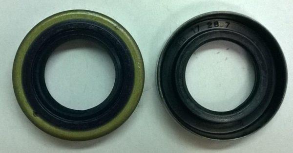 SZIMERING STIHL TS400, TS460, TS700, TS800 06-04014