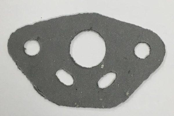 Tömítés kínai fűkasza 32 cm3 BC CG CYG WLBC 32 33 BIZO 06-12025