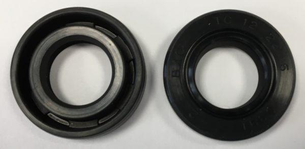 SZIMERING STIHL FS12x22x5 mm HT70 HT70K HT75 HT250 FS60 FS61 FS65 FS72 párban rendelhető 07-04040