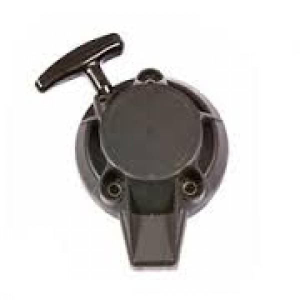 BERÁNTÓ MŰANYAG BERÁNTÓ KÖRMÖK HONDA GX25Átmérő  92mm a lyukak közötti távolság  44mm, 68mm 08-02024