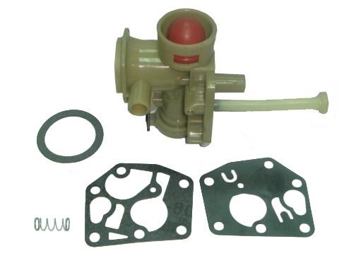 Karburátor Briggs&Stratton 3,5le 4le 4,5le 10-01005