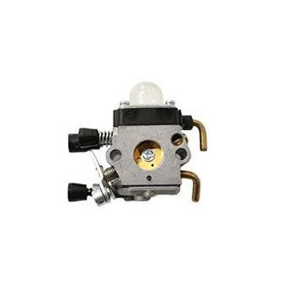 Fűkasza karburátor Stihl FS38 FS45 FS55 10-04016