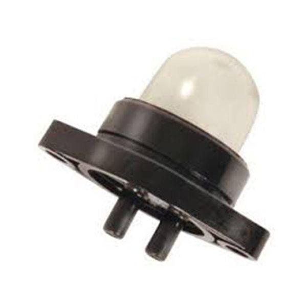 Üzemanyag szivattyú primer pumpa szivató PARTNER 351 csavaros 188-513 10-05007
