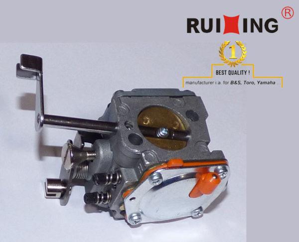 Karburátor Wacker WM80 BS500BS600 BS65 10-39001