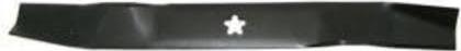APRíTÓKÉS HUSQVARNA TRAKTOR OLDAL KIVETÉS 54cm DECK 42 cal 107cmA.540 B.gwiazdka 5 14-05003