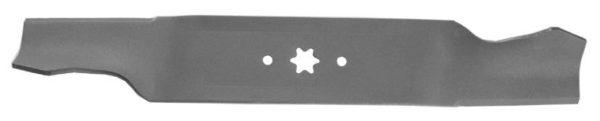 BEGYŰJTŐKÉS MTD TRAKTOR OLDAL KIVETÉS 54cm DECK G 42 cal 107cmA.540 B.gwiazdka 6 C.8 D.63, 14-25009
