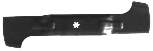 KÉS MTD TRAKTOR 54cm FŰGYŰJTŐ TARTÁLY 41caL 105cm BALOLDALI GYŰJTŐ DECKA.540 B.star 6 14-25012