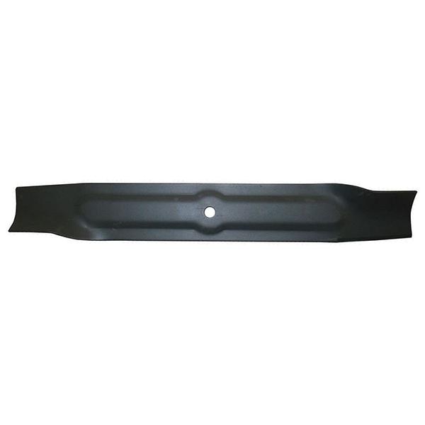 Elektromos fűnyíró kés begyűjtős AL-KO Gardena Krísiak MTD Flymo 32cm 14-99033
