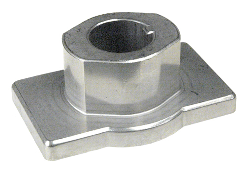 KÉSTARTÓ AGY HUSQVARNA CRAFTSMAN 22,2mm MAGASSÁG 29,8mm 15-05001