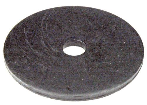 KÉSALÁTÉT FÉM UNIVERZÁLIS 9,4mm x 57,8mm 15-06010