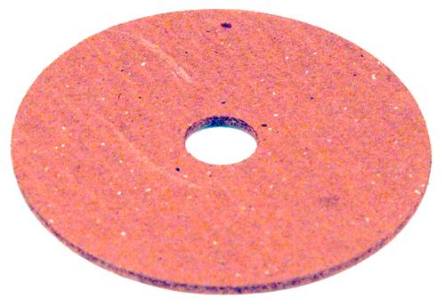 KÉSALÁTÉT ROSTOS UNIVERZÁLIS 9,4mm x 57,8mm 15-06011