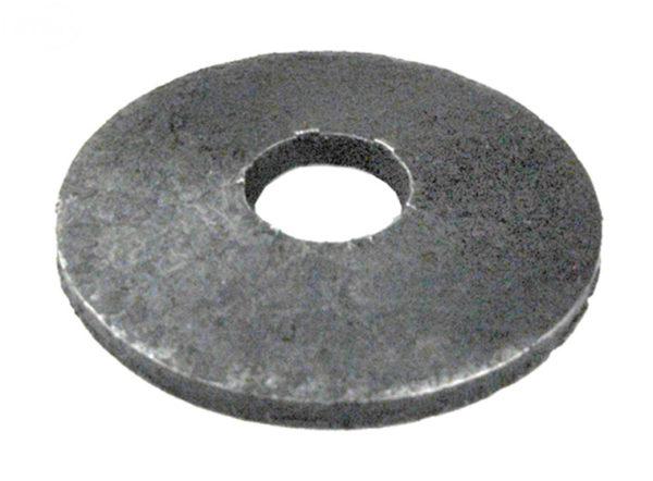 KÉSTARTÓ RÚGOS 9.4mm x 57mm