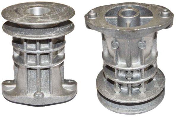 KÉSTARTÓ EMAK EFCO OLEOMAC 53T 22,2mm MAGASSÁG 88,7mm 15-13002
