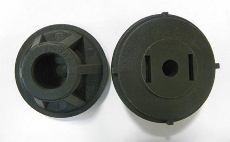KÉSTARTÓ MTD ELEKTROMOS FŰNYÍRÓK 17,2mm MAGASSÁG 35,4mm 15-25004