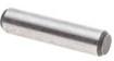 KLIN ZĘBATKI NAPĘDU 14 ZĘBÓW 5×21,5mm 17-12009