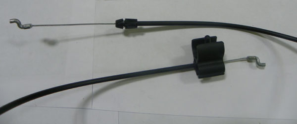 FÉKBOWDEN HUSQVARNA FŰNYÍRÓHOZ1315mm x 1150mm 18-05003