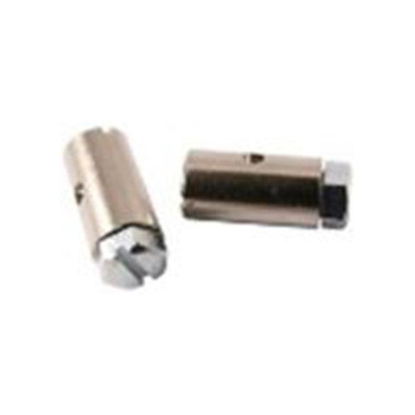 Univerzális Z formájú bowden bovden vég 18mm 18-06016