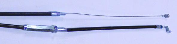 MEGHAJTÓ BOWDEN HUSAR ROZKWIT VICTUS VSS50 KRYSIAK J29100109502 Z 1132mm x 1358mm 18-99007